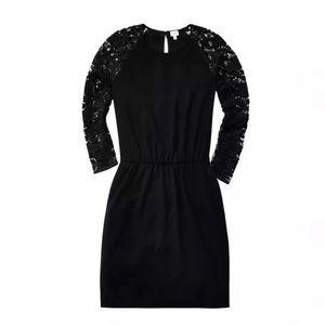 Aritzia WILFRED Libretto Dress